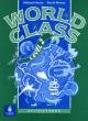 World Class Level 2 Abk